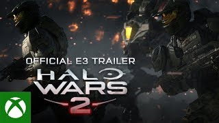 Halo Wars 2 (PC) PL