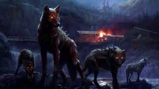 The Most Emotional Version: Powerwolf - Where The Wild Wolves Have Gone