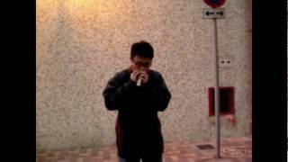 PLKCHC 保良局何蔭棠中學『YOUTUBE 控煙比賽』得