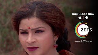 ମୋ ଜେଜେମା | Mo Jejemaa | Odia Serial - Best Scene | Episode - 600 | #SarthakTv