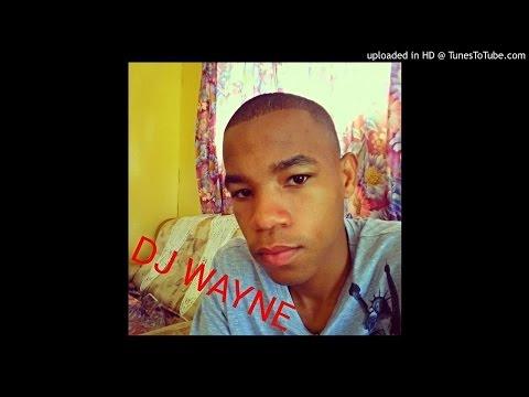 julian jabre-war[wayne's remix]