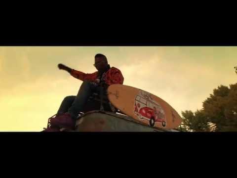 Eusebio & Peter Pann - LA MUSICA (Official video)