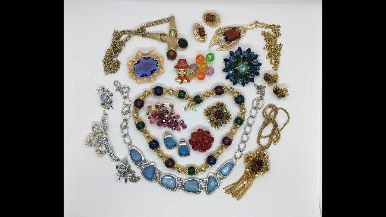Заказать ювелирные изделия, украшения, бриллианты через интернет .