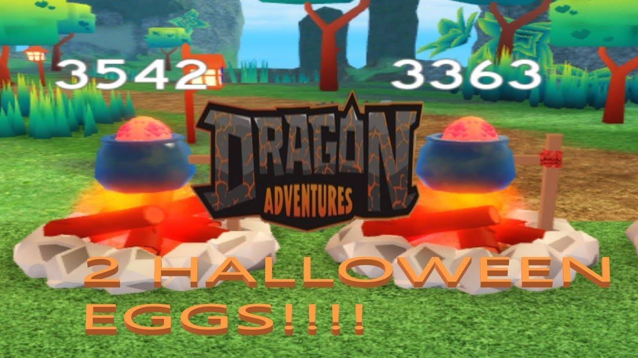 Dragon Adventures Roblox Fantasy World Puzzle Roblox Dragon Adventures Auction Tutorial By Tailousftw