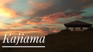 Lagu Terbaru Daerah Wakatobi - Kajiama