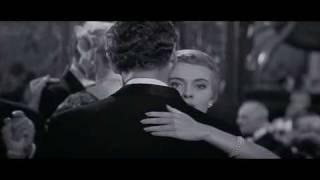 Bonjour Tristesse (1958) - Juliette Greco