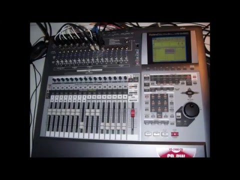 The History of Music Listening Devices.wmv