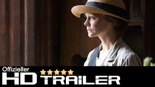 Suffragette - Taten Statt Worte HD Trailer deutsch   german   Offiziell