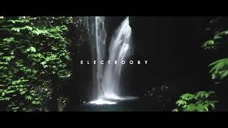 Lagu atta halilintar terbaru 2019 god bless you ft electrobody