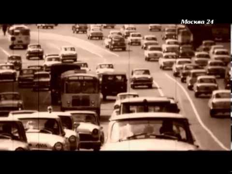 """""""Эволюция вещей"""": как менялись дорожные знаки"""