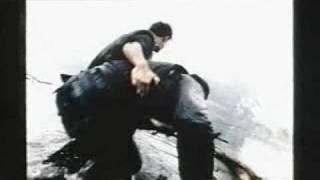 More American Graffiti(1979)_Trailer
