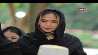 Penjual Cantik Kopi Serbuk Baterai   Jodoh Wasiat Bapak   ANTV   10/06/2021   Eps 720 Part 1