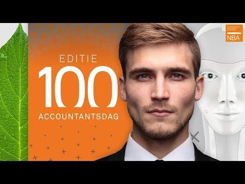 Accountantsdag 2017