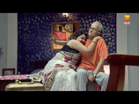 Chuk Bhul Dyavi Ghyavi - चूकभूल द्यावी घ्यावी - Episode 11  - February 3, 2017 - Webisode