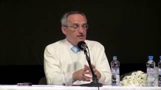 Торсунов О.Г.  О сроках зачатия в жизни женщины(В этом видео говорится о сроках зачатия в жизни женщиниы Из лекции