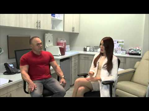 What Every Man Should Know About HCG