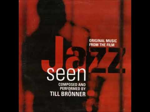 Sound track Jazz Seen - Various