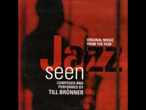 Sound track Jazz Seen - Various