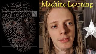 Machine Learning Decade!