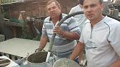 Песок, щебень и пгс с доставкой по пензе и пензенской области. Компания пгс58 выполняет поставку щебня (известкогого и гранитного), песка.