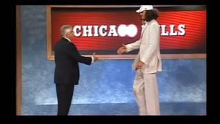 NBA Bloopers, Volume 1 (Full Movie)