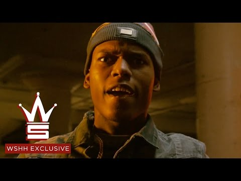"Lud Foe ""Kill Sum"" (WSHH Exclusive - Official Music Video)"