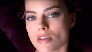 Perfume Deep Euphoria by Calvin Klein for Her - Publicidad Anuncio Comercial Spot