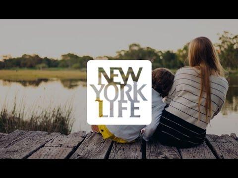 Nowe życie York Liczba spółek