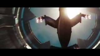 G I  Joe: Rise of Cobra tráiler en español HQ