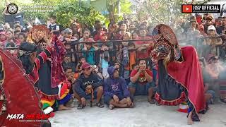Download RAMPOKAN SERU FULL SUIT!! ROGO SAMBOYO PUTRO - LIVE LOGEJEK PAPAR 2019
