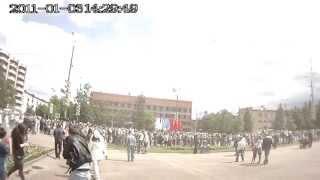 тосно вертолет 12.06.2013