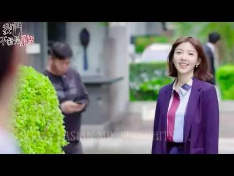 Dil Mai Chupa Loonga 😍Korean Mix Hindi Song | Before We Get Married MV  💑Romantic Mix 💖