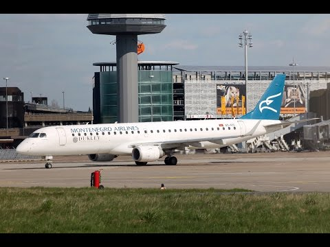 TRIPREPORT   Turkish Airlines (ECONOMY)   London Heathrow - Istanbul Atatürk   Airbus A330-300
