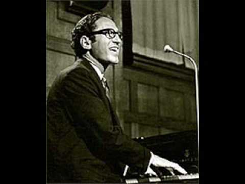 tom-lehrer-i-hold-your-hand-in-mine