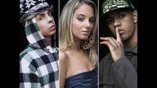 N-DubZ - I Need You Lyrics