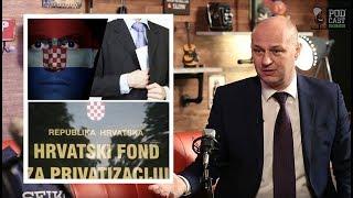 Mislav Kolakušić -