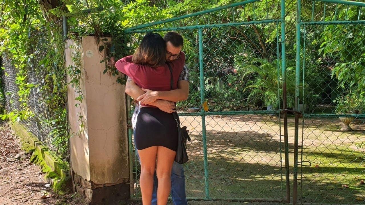Se enamoro de una mujer  de la vida alegre y paso esto!  | True Romantic Love Story