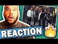 Why Don't We - Hooked    REACTION