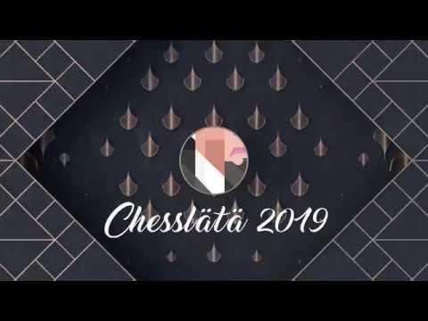 """Fronalp-Chessler Mit """"Price Tag"""" An Der Chesslätä 2019"""