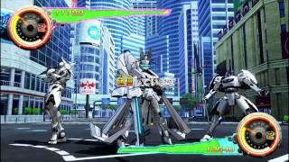 アルカディアGP地方予選 関東・甲信越②地区大会シングル対戦動画 thumbnail