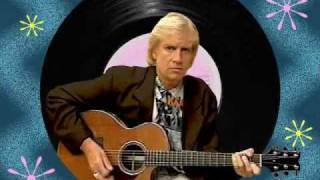 Justin Hayward - Learning The Game