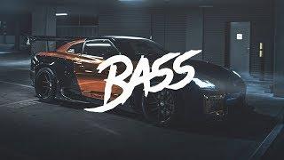 best music mix