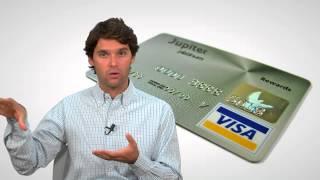 Consejos Financieros Diferencias entre tarjetas de crédito y débito 30 10 12