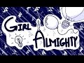 One Direction - Girl Almighty [Animated Music Video]