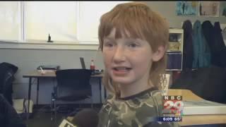 Popular Game Chickapig Being Used in Schools   NBC29 WVIR Charlottesville VA