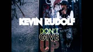 Kevin Rudolf - Don