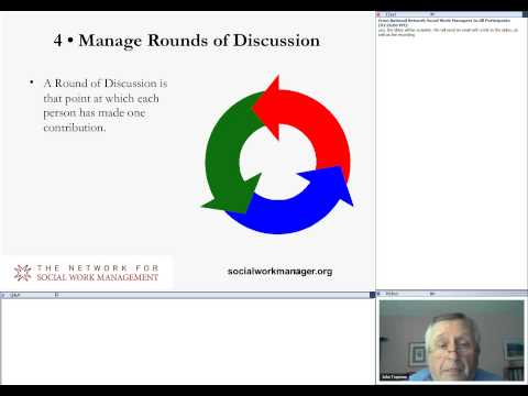 Building Effective Decisions 20140625 1701 1