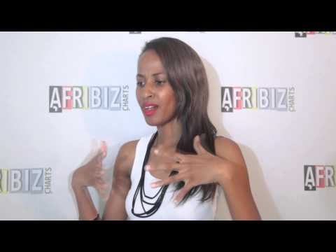 Bongi Mvuyana Interview - Afribiz Charts