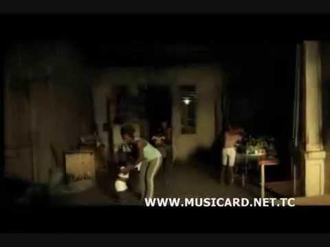La Materialista – Mundo Oscuro (Official Video – Preview)