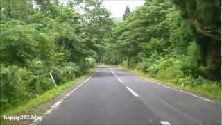 Take Me Home, Country Roads - Olivia Newton-John